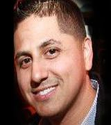 Sergio R. Giannoni, Real Estate Agent in San Francisco, CA