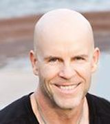 Mark Tait, Agent in Flagstaff, AZ