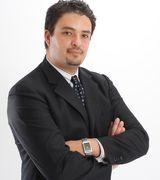 Razi Hasni, Real Estate Pro in Danville, VA