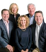 Zinn Family…, Real Estate Pro in Excelsior, MN