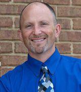 A. Shane Mask, Agent in Atlanta, GA