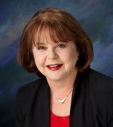 Felicia Pete…, Real Estate Pro in Granbury, TX