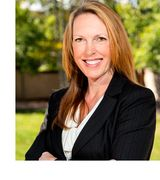 Karen Gustaf…, Real Estate Pro in Greenwood Village, CO