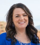 Jessica Coll…, Real Estate Pro in St George, UT
