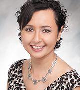Yelena Kalyan, Real Estate Agent in Livingston, NJ