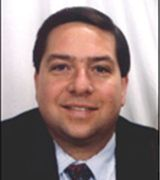 Gene Sampson, Real Estate Pro in Fairfax, VA