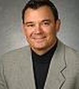 Eric Grover, Agent in Madison, WI