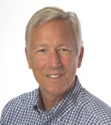 Mike Garrigan, Agent in Rockland, ME