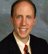 Stephen Briotti, Agent in Wolcott, CT