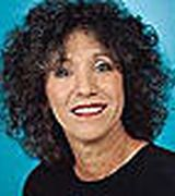 Ilene Becker, Real Estate Agent in Lutherville, MD