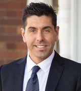 Tony Accardo, Real Estate Pro in Palos Verdes Estates,...