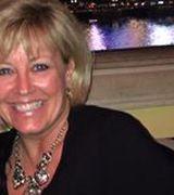 Kathleen Ciaccio, Real Estate Agent in Scottsdale, AZ