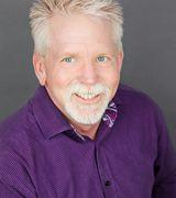 Jay Warren, Real Estate Pro in Georgetown, TX