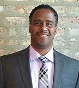 Mark Killion, Real Estate Pro in Chicago, IL