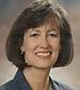 Kelly Pratt, Real Estate Pro in Aurora, CO