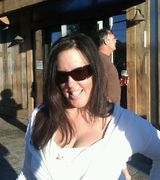 Michelle Rea, Agent in Bend, OR