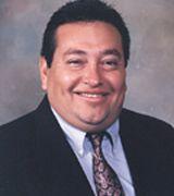 Joe De La Fu…, Real Estate Pro in Brownsville, TX