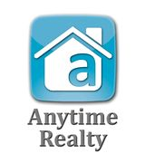 Anytime Realty, Real Estate Agent in North Port, FL
