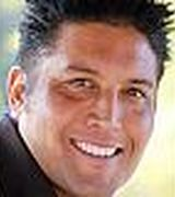 Curt G, Real Estate Pro in Tempe, AZ