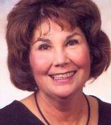 Marcia Alpert, Agent in Vandalia, OH