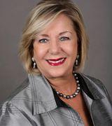 Lena Sussman, Real Estate Agent in Boynton Beach, FL