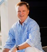 Ricky Lee Jo…, Real Estate Pro in Panama City Beach, FL