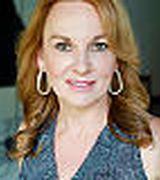 Christina Br…, Real Estate Pro in Dallas, TX