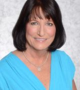 Marilyn Johnson, CRS, Agent in Monrovia, CA