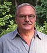 Mark Hawe, Agent in Siler City, NC