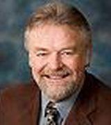 John Behrens, Real Estate Pro in Hartland, WI