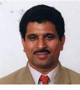 Laji Varghese, Agent in Bronxville, NY