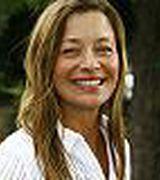 Judith Herr, Real Estate Pro in Boulder, CO