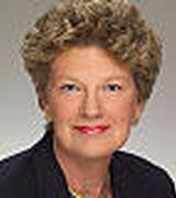 Pam Smith, Real Estate Pro in Greensboro, NC