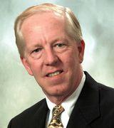 John Bohne, Agent in Rehoboth Beach, DE