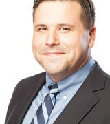 Jonathan Cunard, Real Estate Agent in New York, NY