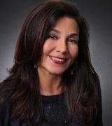 Rayne Palmer, Real Estate Pro in Berkeley, CA