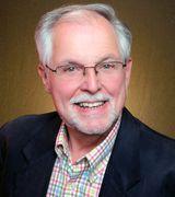 Lloyd Behrenbruch, Real Estate Agent in Oak Park, IL