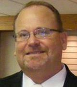 Chuck Davis, Agent in Adrian, MI