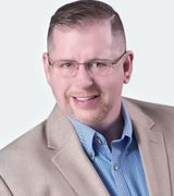 Christopher…, Real Estate Pro in Indianapolis, IN