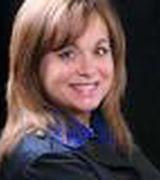 Sue Mims, Agent in Lexington, KY