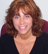 Ronna Kaufman, Real Estate Agent in Rochester, NH