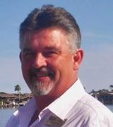 Terry Socia, Real Estate Pro in Rockport, TX