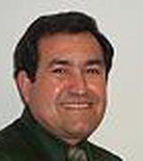 Carlos A Sanchez, Agent in Salt Lake City, UT