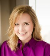 Heather Starr, Agent in Clive, IA
