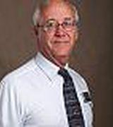 Bob Weaver, Real Estate Pro in Ramona, CA