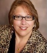 Pamela Peter…, Real Estate Pro in Lisle, IL