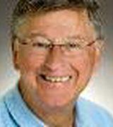 Bill Brannon, Real Estate Pro in Hilton Head Island, SC