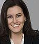 Monica Walsh, Agent in Chicago, IL