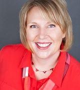 Mary Nielsen, Agent in San Antonio, TX