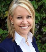 Sasha Harvey, Real Estate Pro in POWAY, CA